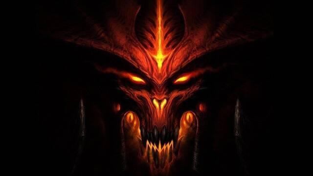 Blizzcon 2017: No se anunciará Diablo 4 ni más contenido para Diablo 3