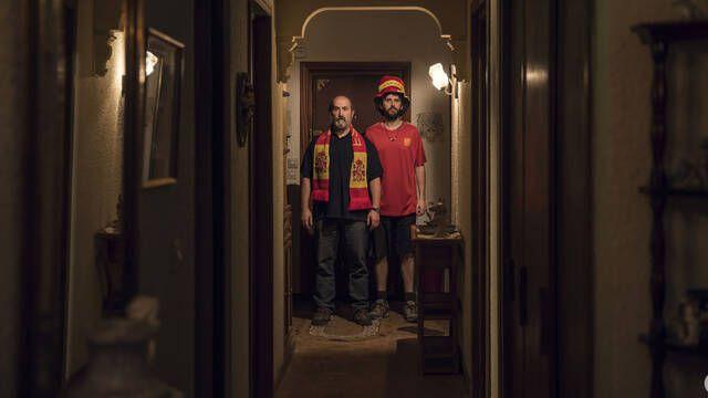 La polémica película española 'Fe de Etarras' presenta un nuevo tráiler