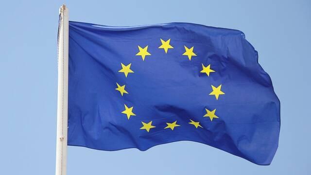 Europa prohibe los anuncios que nos persiguen por internet