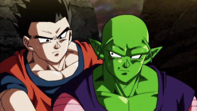 Análisis: Dragon Ball Super Episodio 106