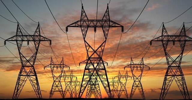 Symantec advierte de ataques hackers a las redes eléctricas