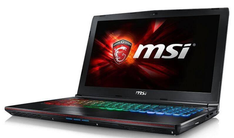 Por una cifra muy cercana a los 1000€ tendremos un gran portátil con el que jugar a los títulos más populares en PC.