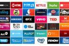HBO y Netflix se ponen manos a la obra: Se acabará el compartir cuenta