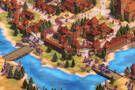 Age of Empires II: Definitive Edition – Requisitos mínimos y recomendados para nuestro PC