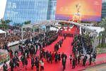 El Festival de Cannes de 2021 podría retrasarse a julio
