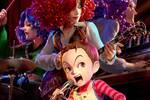 'Earwig y la bruja', lo nuevo de Studio Ghibli, se estrenará en HBO Max