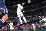 eLaLiga Santander deja fuera a varios de los mejores jugadores de España de FIFA 22