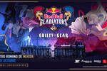Red Bull Gladiators escogerá al mejor luchador de Europa este fin de semana