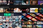 ¿Qué plataforma tiene las mejores películas? El resultado no te sorprenderá...