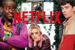 Sex Education renovada por una tercera temporada