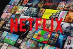 Netflix ya te permite desactivar la reproducción automática de los tráilers