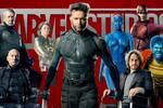 Marvel Studios estaría preparando una nueva película basada en los X-Men