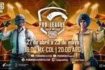 PUBG Mobile Pro League LATAM arranca con River Plate, Boca Juniors y el Chivas como participantes