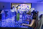 Sigue en directo la final de Valorant del Red Bull Campus Clutch