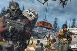 La Call of Duty League presenta los Warzone Weekends con 10.000 dólares en premios