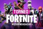 Llega el II Torneo de Fortnite de Ocioencasa con 120 euros en premios