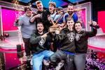 Team Queso vence en el Wild Rift Origin Series y se clasifica para la Horizon Cup