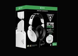 Elite Pro 2 + SuperAmp