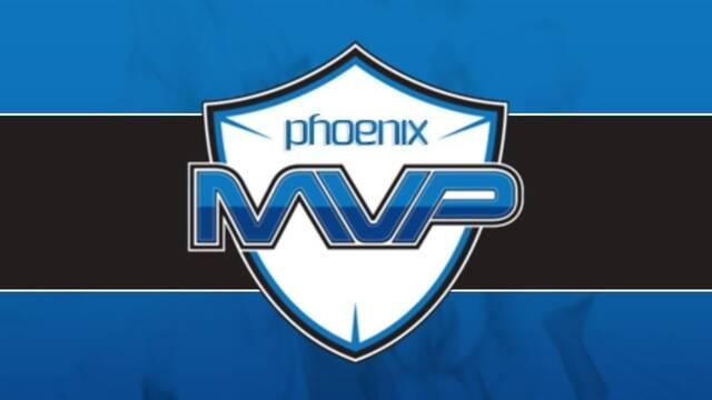 MVP Phoenix desaparece mientras que MVP HOT6ix y MVP Aegis se fusionan