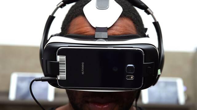 Sliver.tv emitirá en realidad virtual torneos de ESL y DreamHack en el 2017