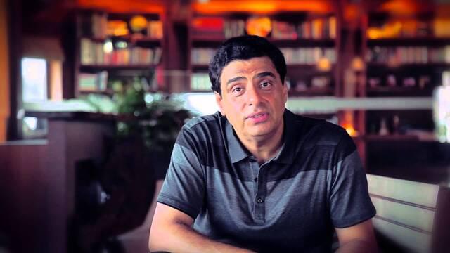 Un productor de Bollywood, dispuesto a invertir 15 millones de dólares en los eSports