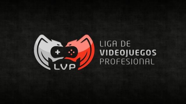 La LVP se suma a la Asociación Española de Videojuegos