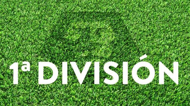 VFO presenta a todos los equipos que participarán en su primera división