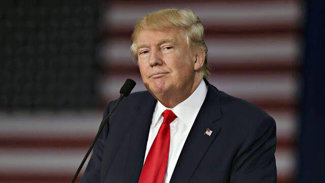 La política anti inmigrantes de Trump afecta a varias estrellas de los eSports