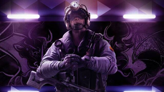 La Operation Velvet Shell llegará a Rainbow Six Siege el 7 de febrero