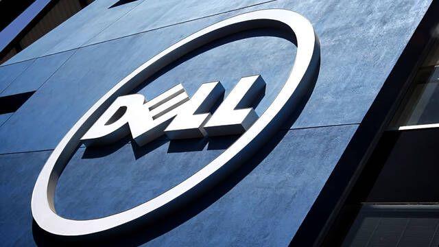 Dell se convierte en uno de los patrocinadores principales de la ELEAGUE