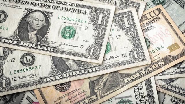 Rumor: Twitch pagará a Blizzard 90 millones de dólares por dos años de retransmisión de la Overwatch League