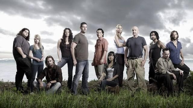 El reboot de 'Lost' sigue sin descartarse