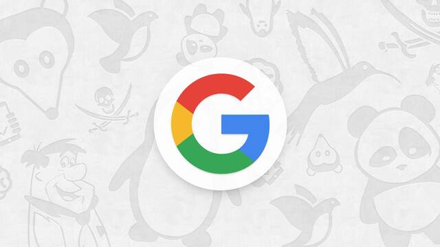 Google invierte en los esports a través de Chushou, una plataforma de streaming china