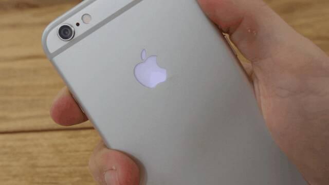 El parche para Meltdown y Spectre ralentiza el iPhone 6 hasta en un 50%