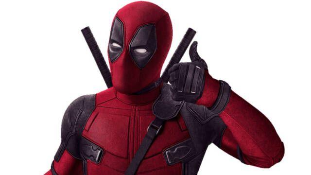 'Deadpool 2' se adelanta y llegará a los cines el 18 de mayo
