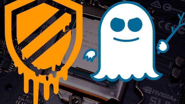 Intel publica los benchmark con el impacto de los parches para Meltdown y Spectre