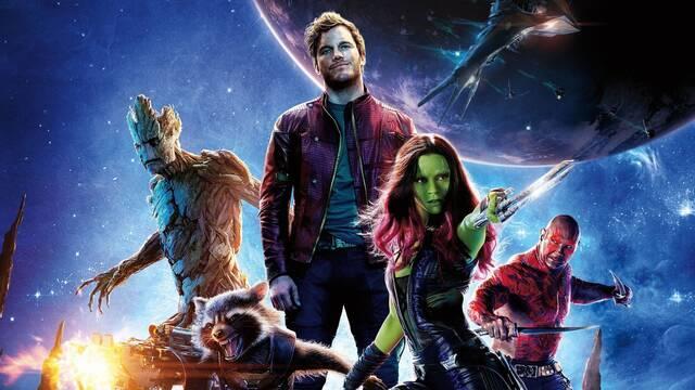 Llegan los primeros detalles de 'Guardianes de la Galaxia Vol. 3'