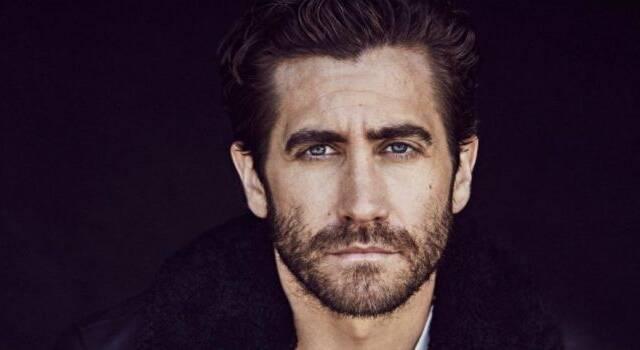 Jake Gyllenhaal se postula como sustituto de Ben Affleck para 'Batman'