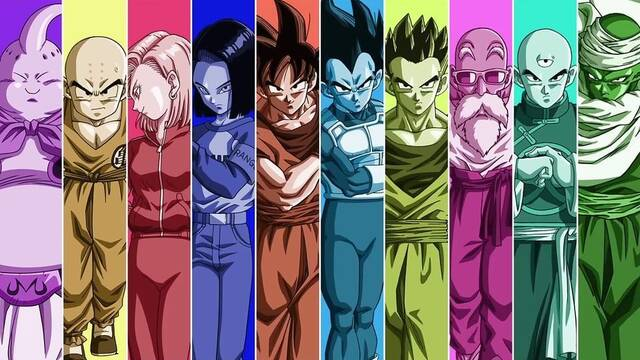 'Dragon Ball Super' podría sufrir una pausa en su anime