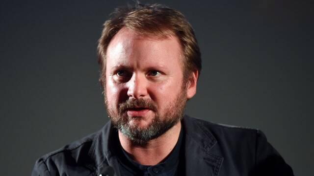 Rian Johnson aporta detalles sobre la nueva trilogía de 'Star Wars'