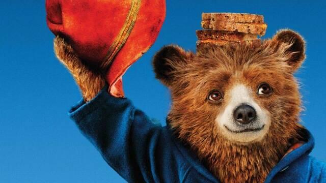 'Paddington 2' se encuentra entre las cuatro películas mejor valoradas de Rotten Tomatoes