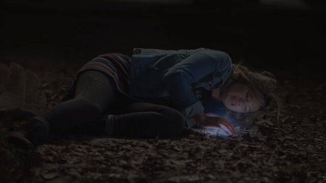 Marvel presenta el primer tráiler de 'Cloak & Dagger'