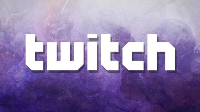 Twitch sigue a la caza de YouTube con su nueva herramienta: Estudio de Vídeo