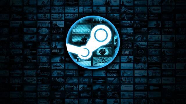 Así era el ordenador más usado para jugar en Steam en diciembre