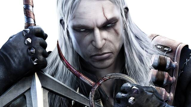 Los últimos drivers de AMD causan problemas a juegos 'viejos' como The Witcher o Command & Conquer 3