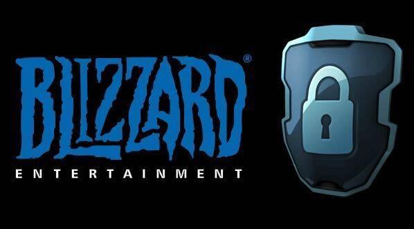 Google encuentra un fallo de seguridad que afecta a todos los juegos de Blizzard para PC