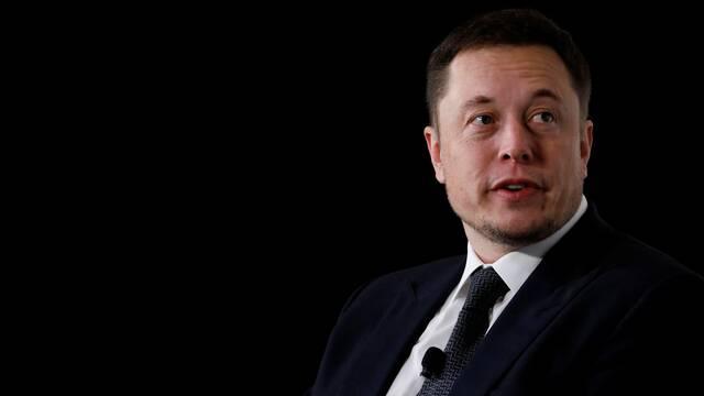 Elon Musk renuncia a su sueldo hasta que Tesla cumpla con 12 objetivos