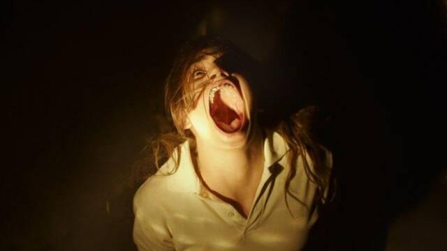 Las 10 MEJORES películas de terror en Netflix España (2018)