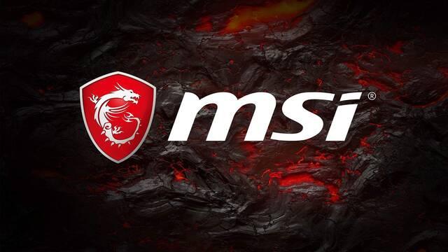 Se filtra la MSI Radeon RX 570 Armor MK2 para jugar a 1080p 'a todo poder'