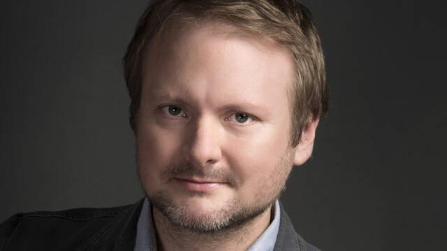 Rian Johnson 'no cambiaría nada' de Star Wars: Episodio VIII